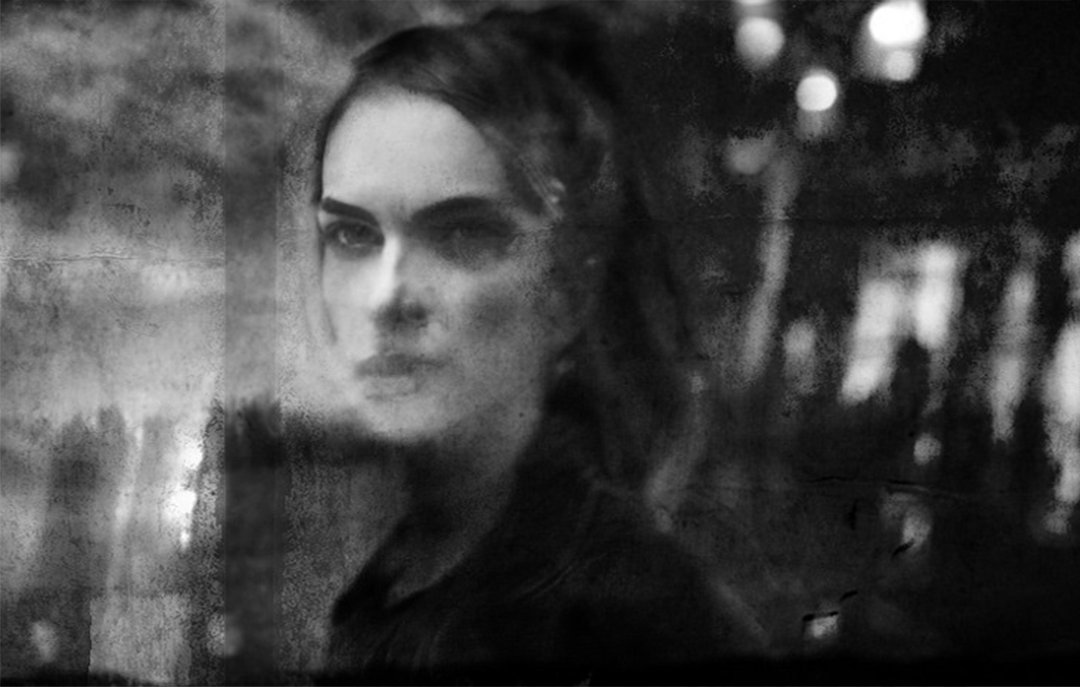 Bloomsday (© Antonio Palmerini)